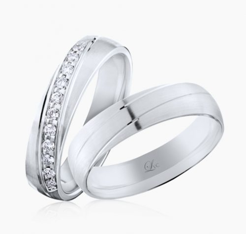 wedding bands, wedding rings, love couple rings