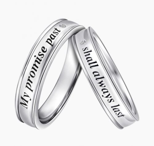 wedding bands, wedding rings, love bands ring