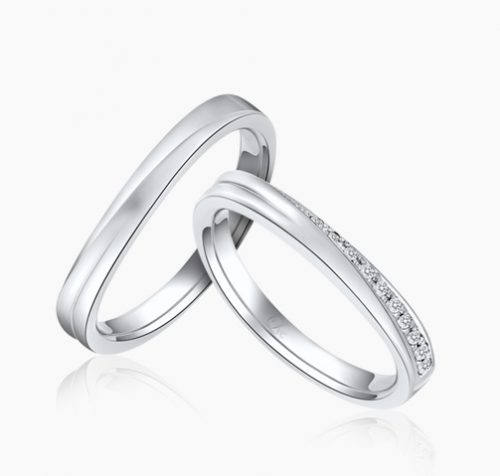 LVC proponere, wedding bands, wedding rings, love bands ring